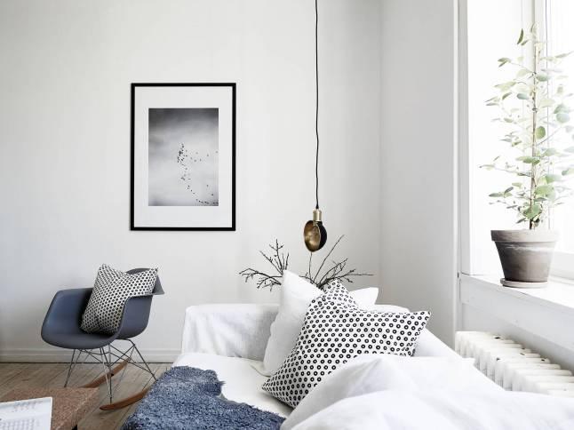 decoracion-bonito-piso-lampara-ikea