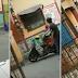 Delivery Boy, pinatikim ng 'judo karate' ng tomboy dahil umano na-late ang order