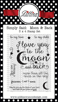 http://stores.ajillianvancedesign.com/simply-said-moon-back-3-x-4-stamp-set/