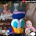 Video dokumentasi ulang tahun Viona Adzkayra Fadilah Ke-1