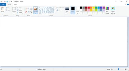 https://upload.wikimedia.org/wikipedia/en/e/e5/Microsoft_Paint_screenshot.png