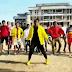 Video   Whozu ft Nyoshi El Saadat - Yorote   Download