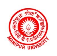 Manipur University Imphal