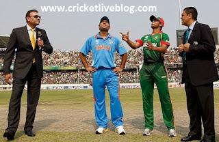 india vs bangladesh live t20 cricket score 2016