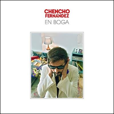 Chencho Fernandez - En boga