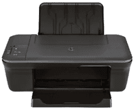 HP Officejet 4500 Wireless Driver Software Free Download