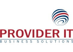 Provider IT Business Solutions
