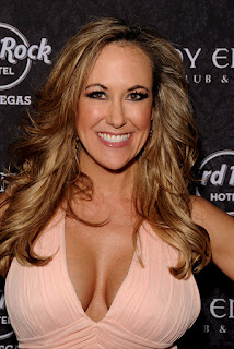 "Older Brother Podcast #64 - The ""Brandi Love"" Episode"