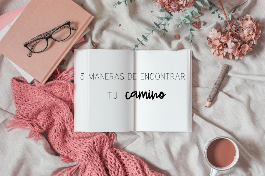 https://mediasytintas.blogspot.com/2020/01/5-maneras-de-encontrar-tu-camino.html