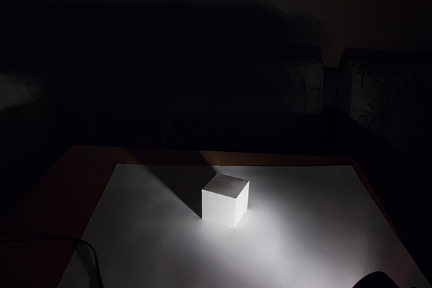 6-светотень-куба-рисунок