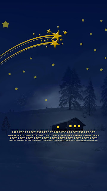 Happy New Year Wallpaper | Happy New Year Wallpaper 4K | Happy New Year Wallpaper Mobile | Happy New Wallpaper iPhone | 4K 2021 Wallpaper | 2021 New Year Wallpaper | Ashueffects