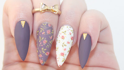 how-to-nail-floral-look