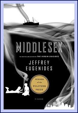 Strange And Random Happenstance Book Review Jeffrey border=