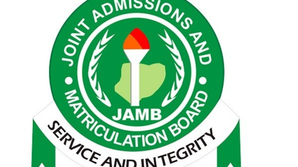 BREAKING: JAMB Reveals New Date For 2020 Post-UTME Screening #Arewapublisize