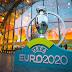 Euro 2020: tragere la sorti a preliminariilor. Grupele pentru preliminariile Euro 2020. Romania in grupa F