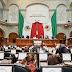 Regulará el Congreso funciones del órgano de control de la UAEMéx