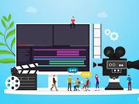 Jurusan Multimedia Ngapain Aja? Ini Profesi yang Menjanjikan