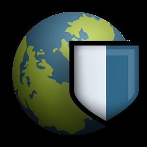 Dony Ramansyah - Blog: Cara Install GlobalProtect VPN Client di