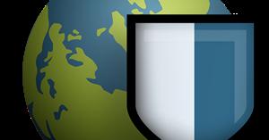 Dony Ramansyah - Blog: Cara Install GlobalProtect VPN Client