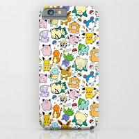 custom case kartun doodle