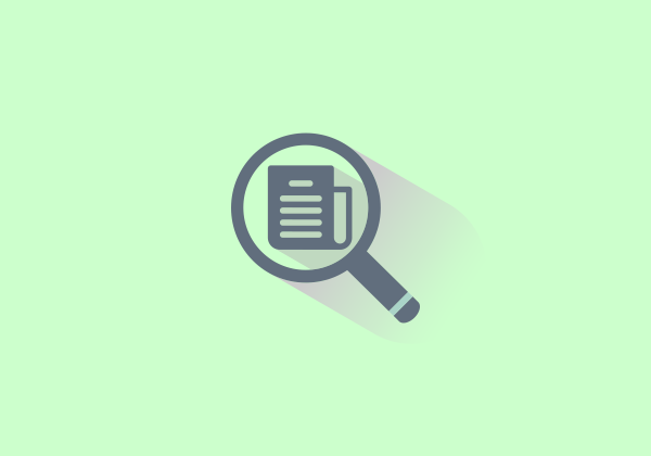 Cara Submit Sitemap Blog ke Google Webmaster Terbaru
