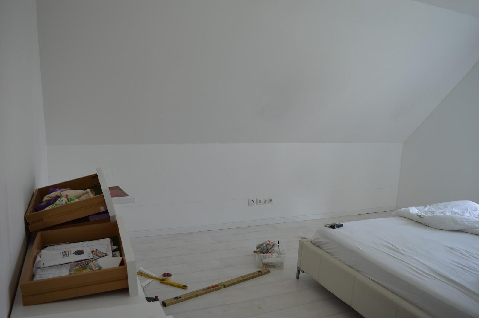 heim elich schlafzimmer deko visionen part 3. Black Bedroom Furniture Sets. Home Design Ideas