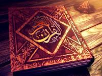 Ummu Saad Seorang Nenek Penjaga Wahyu Alquran