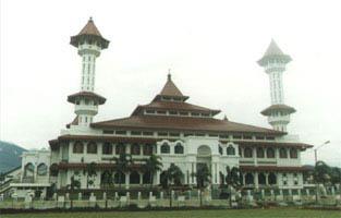Image result for sejarah islam di cianjur