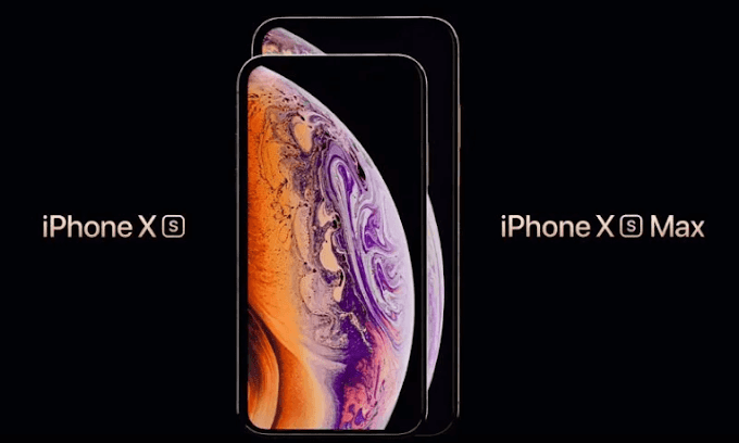 iPhone XS sales are stronger than last year's iPhone lineup according to Flurry Analytics