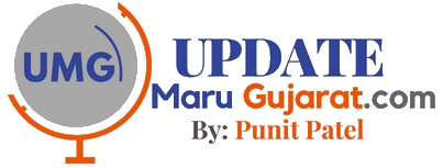 Updates :: MaruGujarat :: Official Site :: Maru Gujarat ::