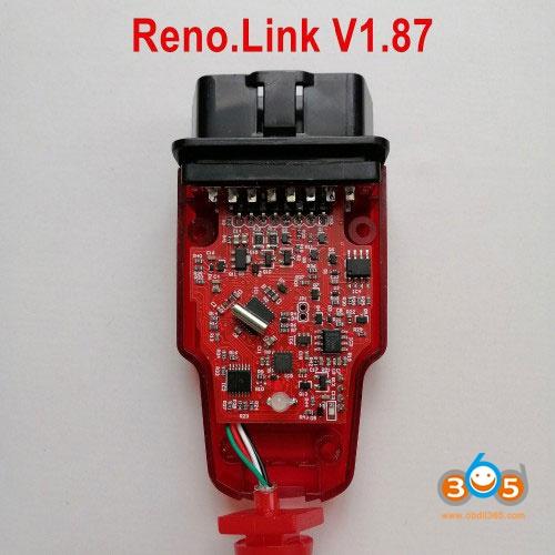 renolink-v187-red-pcb-1