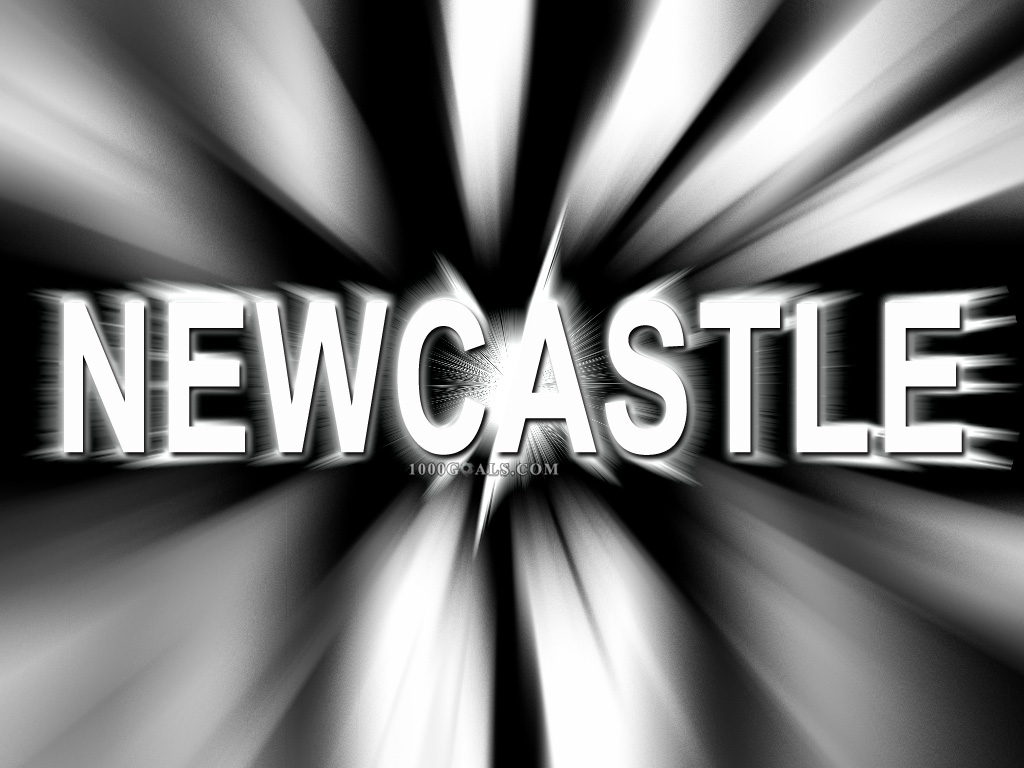 Wallpaper Free Picture: Newcastle United Wallpaper 2011