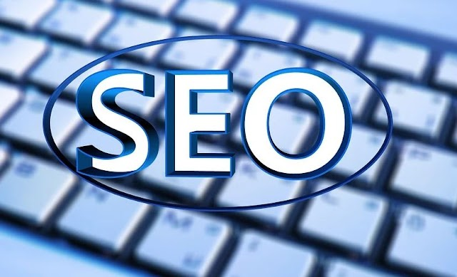 How to get the most seo and enjoy the web traffic from blogs