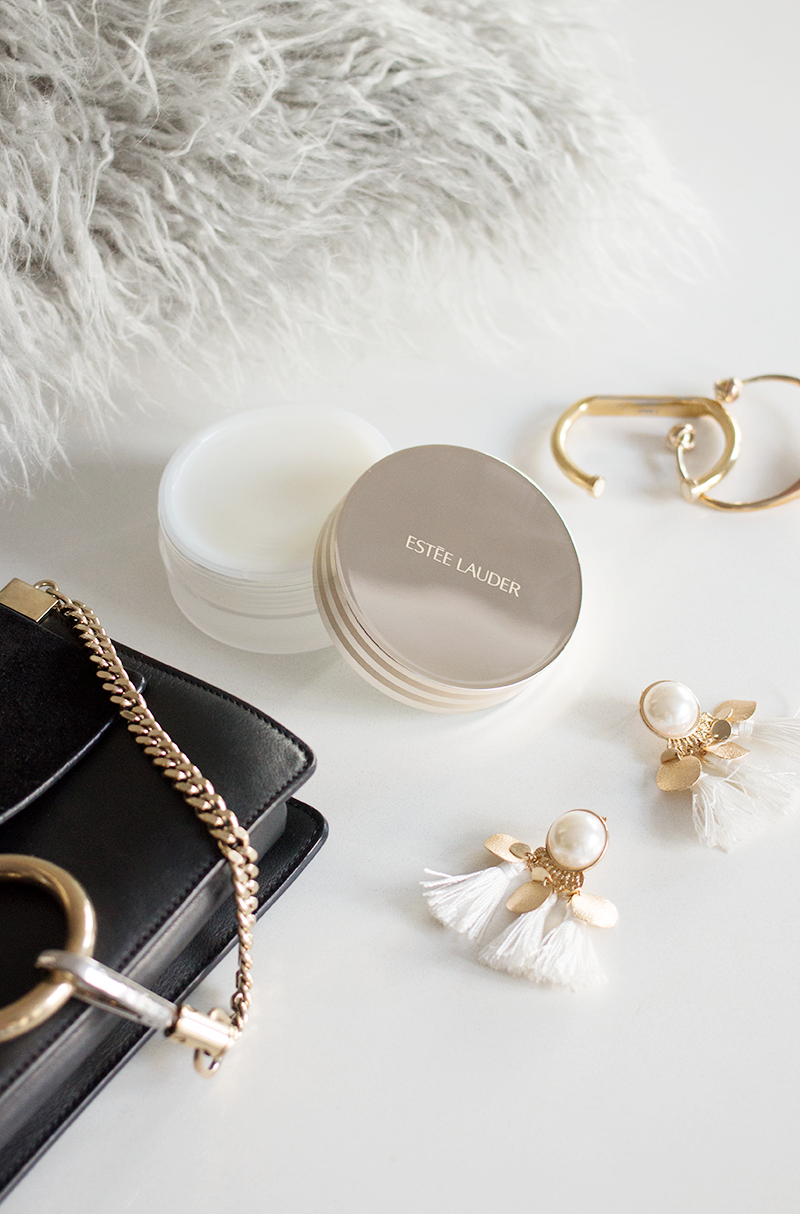 Why You Should Switch to Cleansing Balms This Winter
