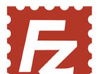 FileZilla 2017 Free Download Latest Version