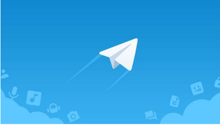Now Telegram will have the facility to transfer profile videos and files up to 2GB