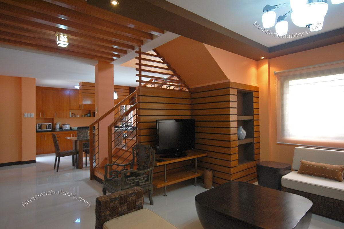 10 small house interior design ideas philippines unique and funny