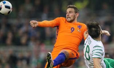 PSG move for Janssen