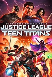 descargar JLa Liga de la Justicia contra los Jóvenes Titanes Película Completa HD 720p [MEGA] [LATINO] gratis, La Liga de la Justicia contra los Jóvenes Titanes Película Completa HD 720p [MEGA] [LATINO] online