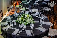 cerimonia de formatura e festa da turma de residência média do SAMPE do Hospital de Clínicas de Porto Alegre realizada na Casa Vetro em Porto Alegre; formatura da turma de Anestesiologia em 2020