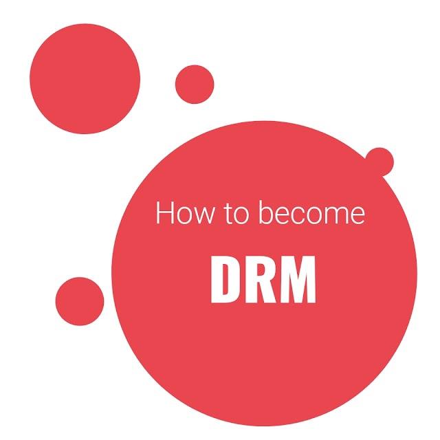 How to become a DRM in Indian Railway । भारतीय रेलवे में DRM कैसे बने ?
