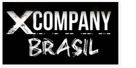 XCompanyBrasil