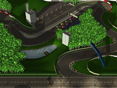 jogo gene rally download