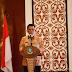 Hadiri Pelantikan Pengurus Dekranasda Sekaligus Musda Dekranasda, Ini Pesan Yang Diampaikan Gubernur Kepri