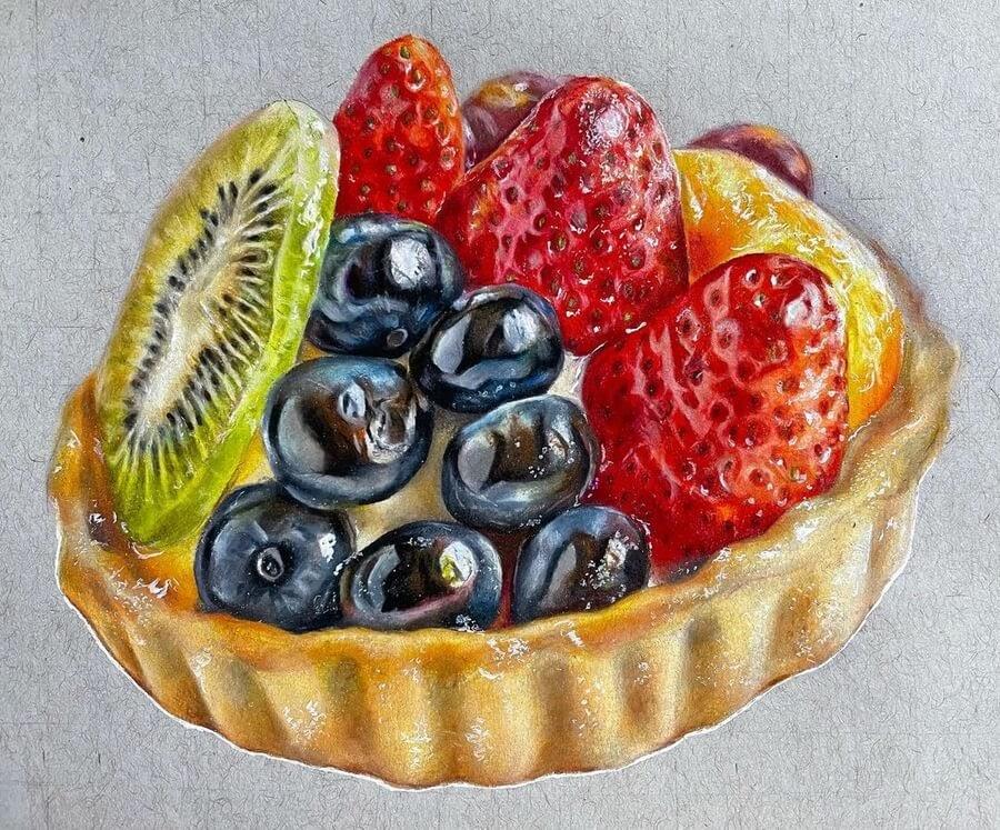 12-Fruit-tart-Niya-www-designstack-co
