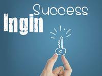 Ingin Jadi Pengusaha Sukses? Baca Mantra Ini ...