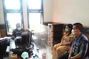 Perdaya Korban Dengan Bisnis Fiktif, Warga Purwokerto Ditangkap Polisi