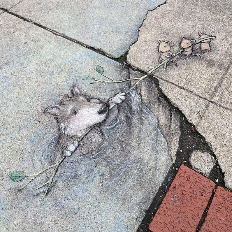 13-Mice-to-the-rescue-www-designstack-co