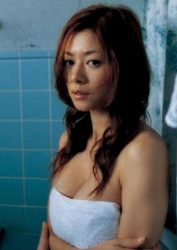 Hot Butt Yoko Maki  nudes (48 photo), Facebook, swimsuit