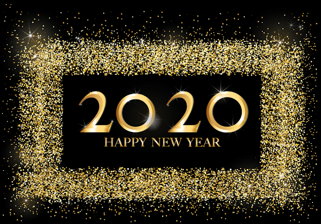 happy new year images for 2020